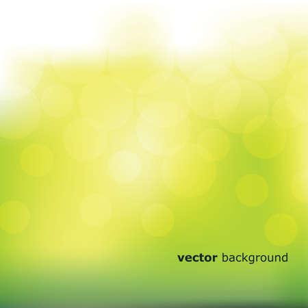 gradient: Abstraktní pozadí