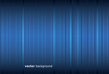 blue gradient: Abstract Background Vector Illustration