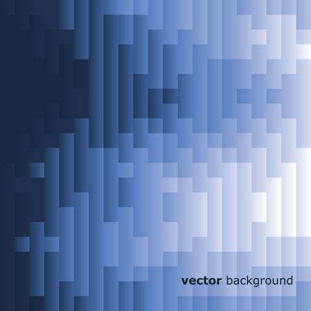 Abstracte Achtergrond Vector Vector Illustratie