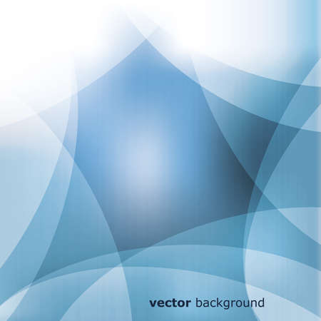 Abstract Background Vector Vector