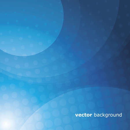 Abstract Background Vector Stock Vector - 12319631