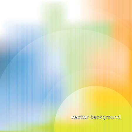 desktop wallpaper: Abstract Background Vector Illustration