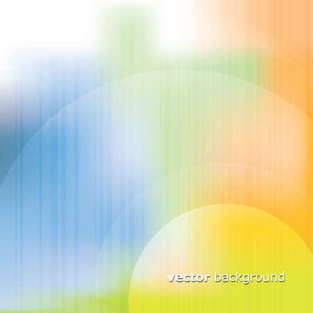 desktop wallpaper: Abstract Background Vector Illustration