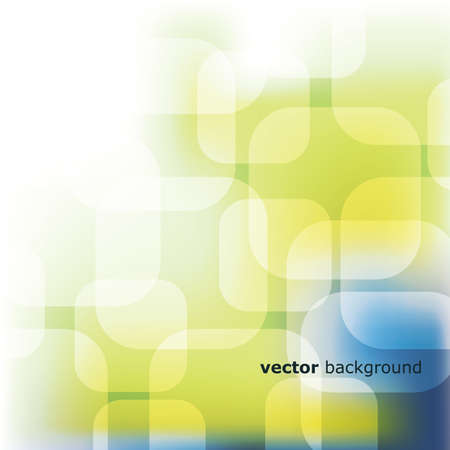 modern background: Abstract Background Vector Illustration