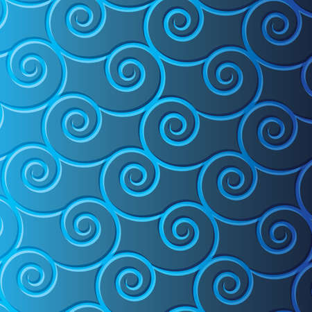 abstract art: Abstract Background