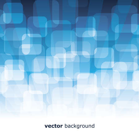 Abstract Background Vector Stock Vector - 13613560