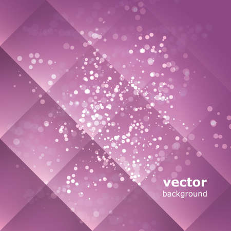 Abstract Background Stock Vector - 12269684