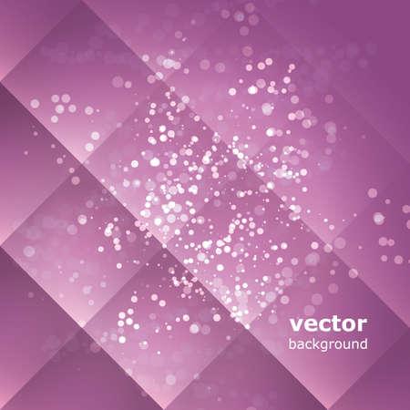 square detail: Resumen Antecedentes Vectores