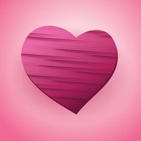 Heart Icon for Valentines Day Stock Vector - 12269712