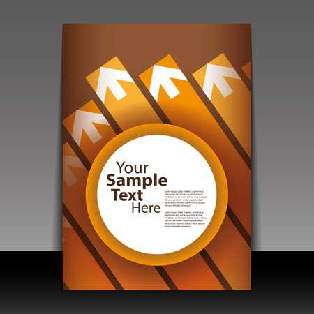 advertising column: Flyer Design - Business