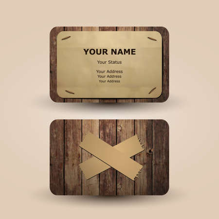 business name: Business Card Design