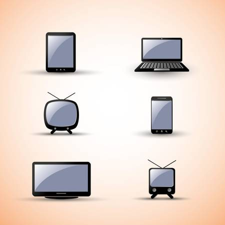 mobile website: Web Design Elements