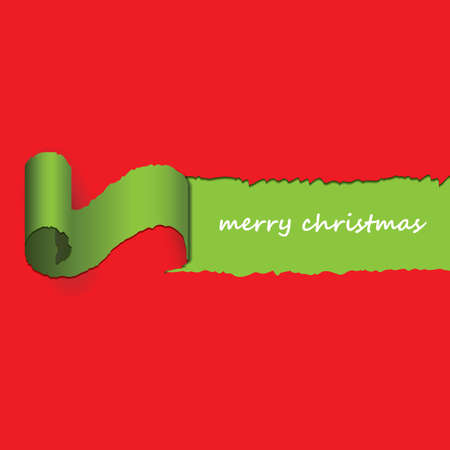 puncture: Christmas Background
