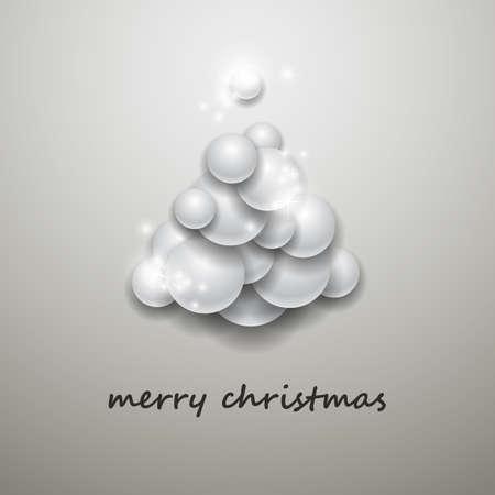 lent: Christmas Card