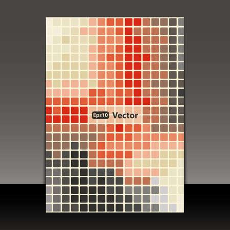 flyer design: Flyer or Cover Design