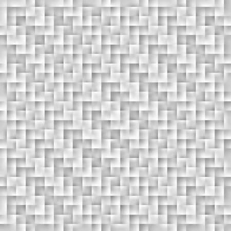 Seamless Texture - Abstract Background Vector