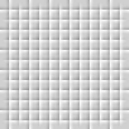 checkered wallpaper: Seamless Texture - Abstract Background Illustration
