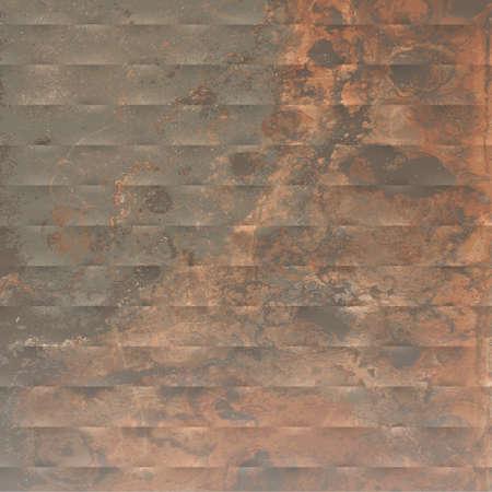 dark beige: Grunge background