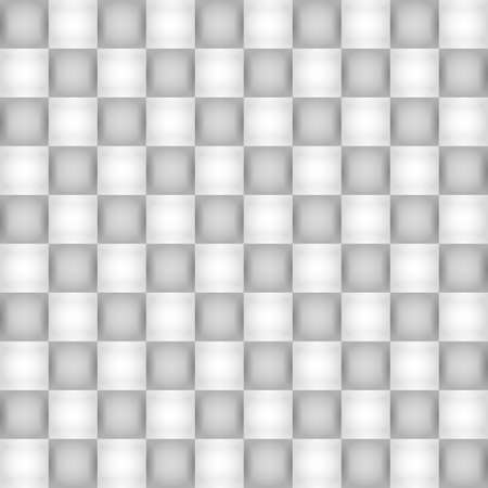 Tiled Texture Vector