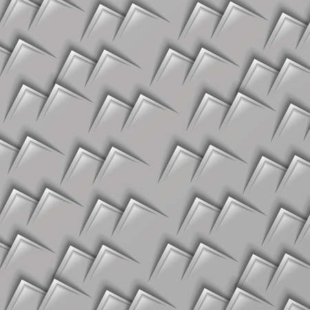 smooth shadow: Abstract Background