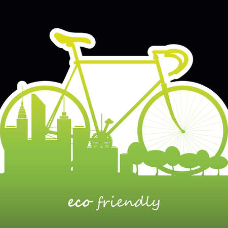 ecological: Eco Design