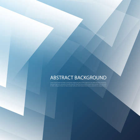 Abstract Background Stock Vector - 22024858