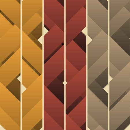 cuadrados: Resumen Antecedentes Vectores