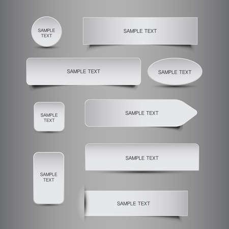 tag label: Tag, Label, Banner Designs