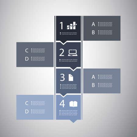 remark: Infographic Design
