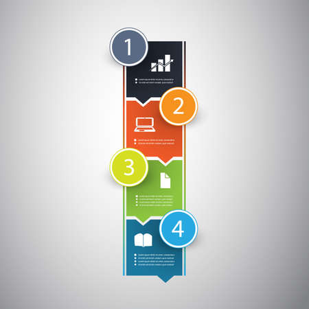 flows: Infographic Design
