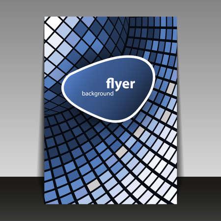 entertaining presentation: Flyer or Cover Design
