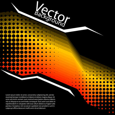 catalog design: Abstract Background