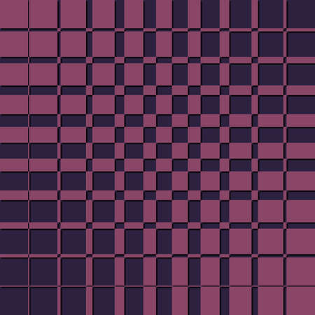 change size: Abstract Background Template