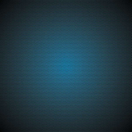 metallic background: Metallic Background Design