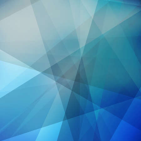 light blue: Abstract Background