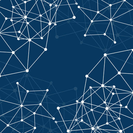 Cloud Computing i sieci Concept