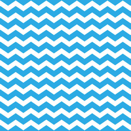 blue lines: Blue Wavy Lines Pattern - Background Design