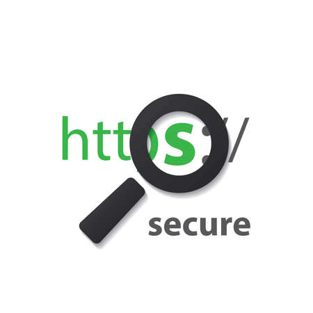browsing: HTTPS Protocol - Safe and Secure Browsing