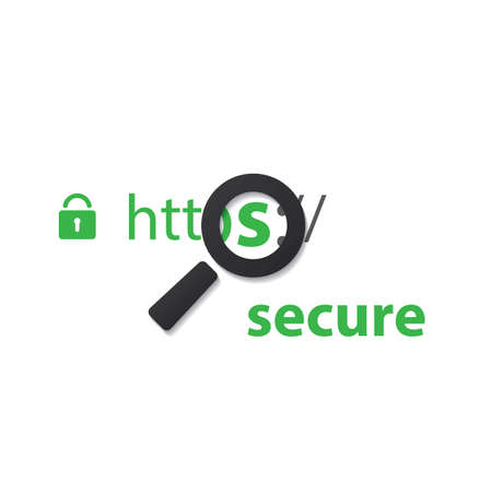 https: HTTPS Protocol - Safe and Secure Browsing