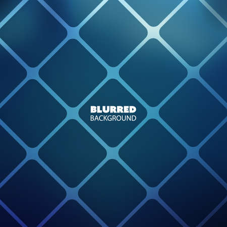 grid pattern: Abstract Background