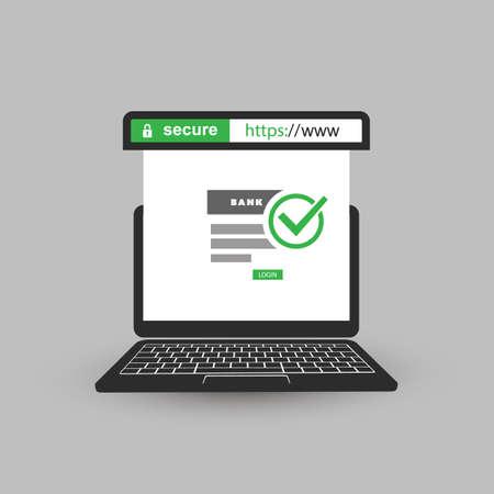 ネットワーク、セーフ ブラウジング、モバイル コンピューターのデジタル通信をセキュリティで保護します。