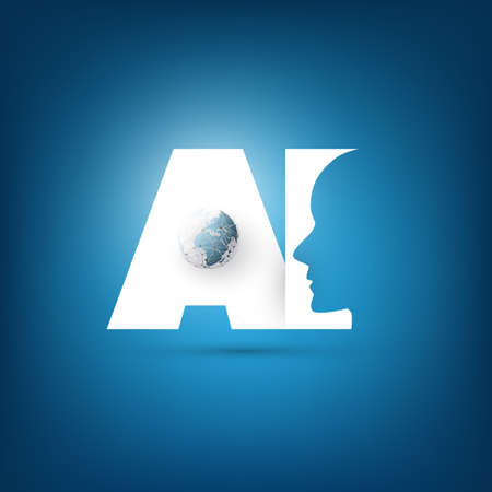 AI, Deep Learning and Future Technology Concept Design