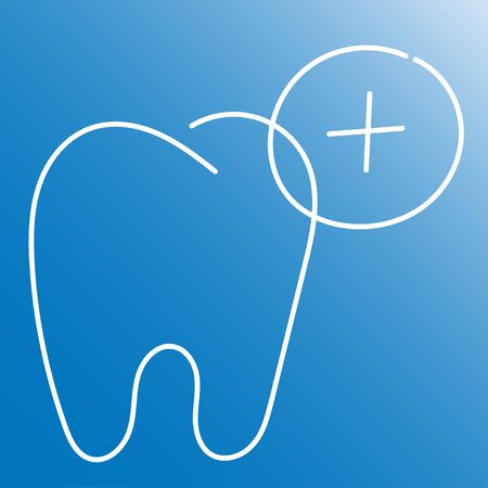 tooth cartoon vector flat style for design - step of caries to tooth amalgam filling with dental tools, anatomy structure including the bone and gum. Illustration icon vector eps10