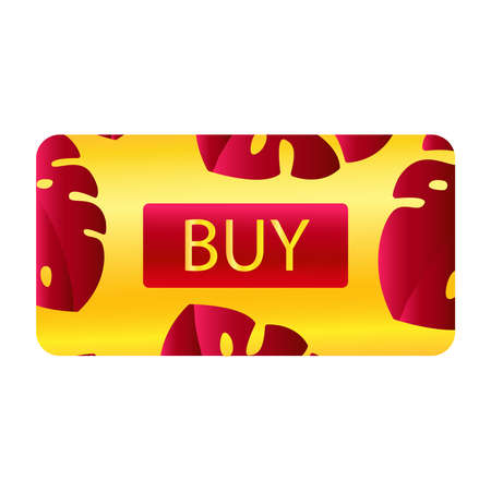 buy button. buy now sign. key. push button.