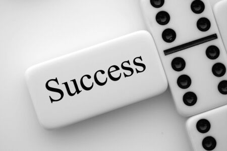 success Stock Photo - 2118825