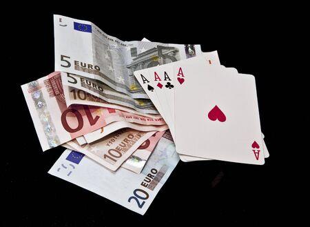 Euro Gamble photo