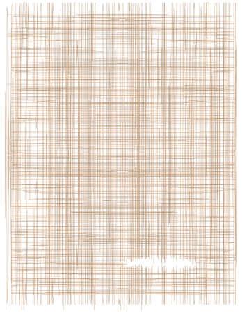 linen texture: Ropa de textura
