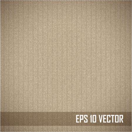 texture Stock Vector - 22246101