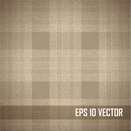 texture fabric Stock Vector - 22246102