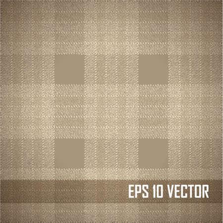 texture fabric Stock Vector - 22246102
